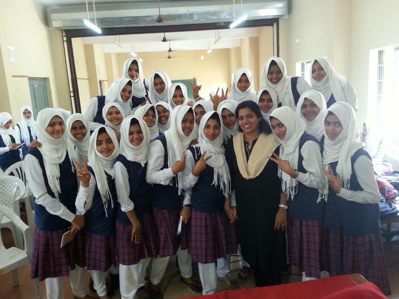 lissy-shajahan-Students-counselling