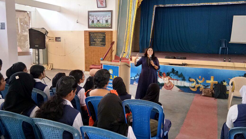 lissy-shajahan-students-trainer