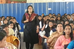lissy-shajahan-women-counselling