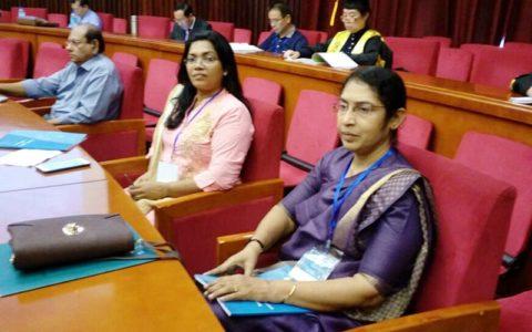 personal-coach-in-kochi-mentors-kerala-motivational-speakers-kerala