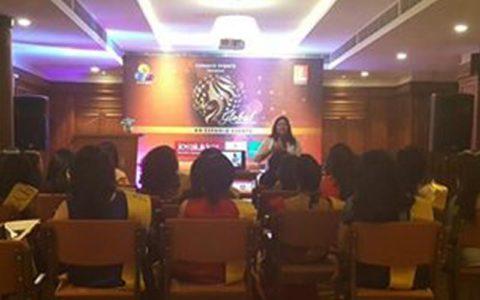 motivational-speaker-kochi-kerala-Dr-lissy-shajahan